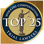 Best Work Comp Lawyer